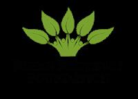 BBF logo - Copy