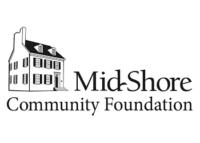 MSCF logo - Copy