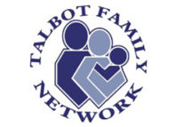 Talbot Family Network Logo - Copy