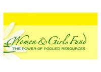 WGF logo - Copy