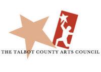 TCAC logo - Copy