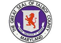 Talbot County logo - Copy