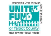 United Fund Logo - Copy